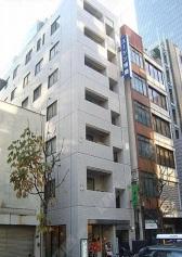 八重洲鈴木ビル